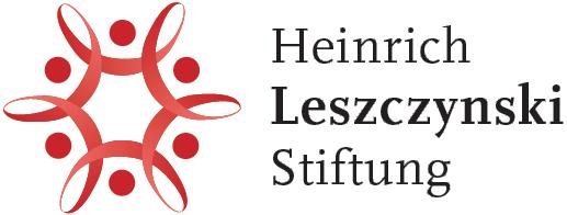 Zur Internetseite der Heinrich-Leszczynski-Stiftung